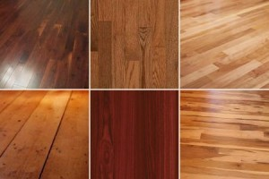 Hardwood Floor Samples reclaimed hickory custom hardwood floors reclaimed wood floors reclaimed hardwood floors wood flooring Hardwood Flooring Samples 300x200